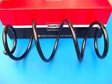1 Stück FAHRWERKSFEDER  vorne Clio III/Modus -  Mapco  70122