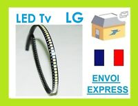LED TV Per LG 47LN5400 Originale LG 6916L-1176A/6916L-1177A