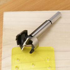 Concealed Hinge Boring Kit and Drawer Guide Installation Jig / 35mm Hinge-mate