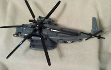 Transformers Movie Deluxe BLACKOUT Action Figure