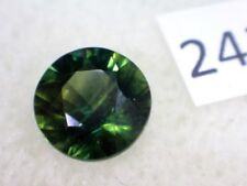 Natural Australian Sapphires   1.1 cts   Our ID 243