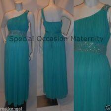 23931727191 Formal Maternity Dresses for sale