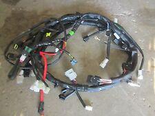 yamaha fx nytro rtx wire harness new 8hk-82590-30