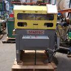 Spartec Vinyl Mitre Saw