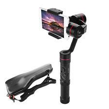 Zhiyun Smooth 3 III Handheld Gimbal Stabilizer Support Smartphones Gopro Camera