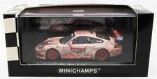 Articoli di modellismo statico in resina per Porsche sul Cars