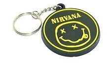Outra memorabilia de Nirvana