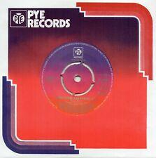 "Barry White - Honey Please, Can't Ya See  (7"" Single 1973) NM"