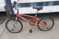 """Powerlite 20""""  Bmx Bicycle GT Parts Survivor Original Old School Bike"""