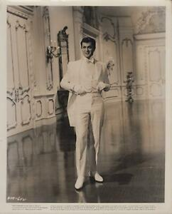foto photo Tony Curtis The Great Race 1965 Warner Bros.