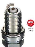 5 x NGK Laser Platinum Spark Plug PFR5G-11E (3000)