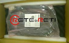 € 72+IVA HP 419573-B21 SAS 4x to Mini SAS 4x  Cable 6M