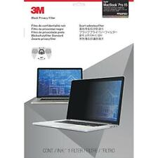 "3M USA - ""14"" inch (PF140W9B) Widescreen Laptop Privacy Film Filter"