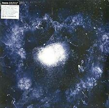 Swans My Father Will Guide Me Up A Rope To The Sky vinyl LP ID11501z