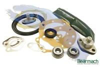 Land Rover Discovery 1 Non ABS Front Swivel Housing Kit BK 0152S