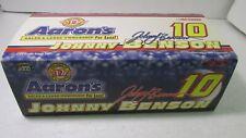 Motorsports Authentics Dale Earnhardt Jr #8 Days Of Dale 1:24 Scale Diecast