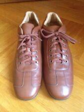 Santoni-Herren-Sneaker