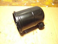 New Ford Shibaura 1500 1700 1900 Air Cleaner Assembly SBA314530122