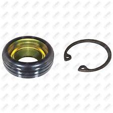 Santech Mitsubishi MSC90C / Msc105Cvs Thin Lip Seal Kit