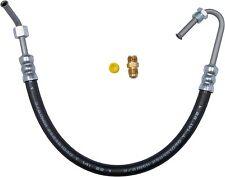 ACDelco 36-352500 Power Steering Pressure Hose
