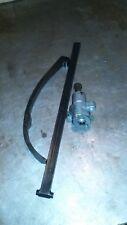 Suzuki GS500 GS 500 1992 to 2009 Guide cam chain / tensioner
