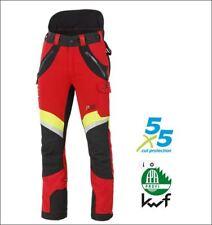 PSS X-treme Air 5x5 Schnittschutzhose Baumklettererhose Waldarbeiterhose