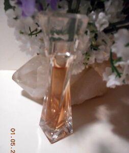 """Lancome Paris presents """"HYPNOSE"""" Eau de Parfum 0.16 FL.OZ."""