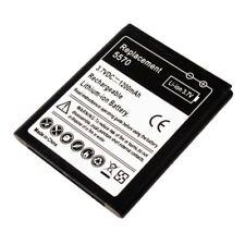 Bateria Interna para Samsung Galaxy Mini S5570 1200 mAh - Alta Calidad