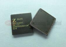 Zilog Z84C9008VSC Z80-KIO Counter Timer  PLCC84 X 1pc