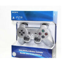 PS3 Controller Controller GamePad PlayStation 3 DualShock 3 Wireless SixAxis NEW