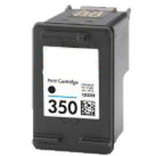 - Hp OfficeJet J6410 Cartuccia Ricaricata Stampanti Hp - HP 350  NERO