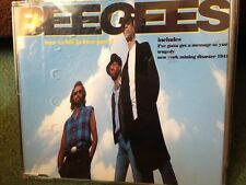 BEE GEES HOW TO FALL IN LOVE ( part 1)