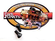 Rochester Car & Truck Carburetor Parts for sale | eBay