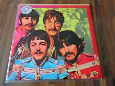 """THE BEATLES """"THE ALTERNATE Sgt PEPPER'S"""" - 2LP  MULTICOLOURED - PROMO Ed LIMITED"""