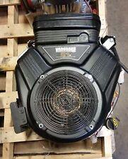 "Briggs & Straton Engine Vanguard 385777 21HP 1"" Diam. x 3 5/32""  New+Warranty"