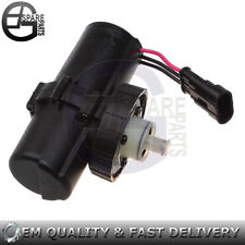 New Electric Fuel Lift Pump for Ford New Holland 7010 TB80 TS100