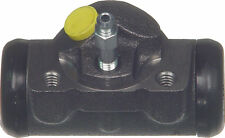 Rr Right Wheel Brake Cylinder WC13388 Wagner