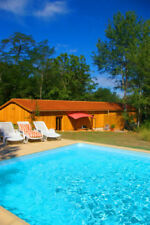 July Cottage, House & Bungalow Accommodations in Europe for 8