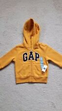 Gap Polyester Jumpers & Cardigans (0-24 Months) for Boys