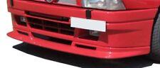 Frontspoiler Alfa 75 EVO (SP 15442P)