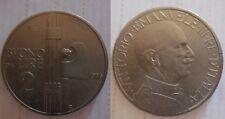 buono da 2 lire 1926 BB-SPL