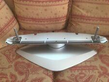 Panasonic Soporte Pedestal para tele th-37pa50 th-37pd60 th-37pe50 th-37pe40