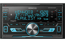 Kenwood DPX303MBT Digital Media Receiver with Bluetooth, AUX & USB. BRAND NEW!!!