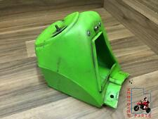 ITALJET T3 350T TRIALS LOWER BOTTOM AIRBOX AIR INTAKE FILTER BOX CASE