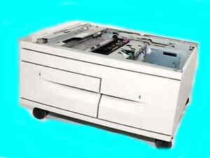 Lexmark 2.000 Blatt Doppelzuführung für: W840, W850, X850; X860, X864,   15R0120