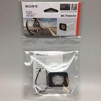 Sony AKA-MCP1 Handycam MC protector for FDR-X3000 HDR-AS300