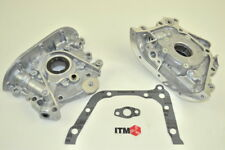 Engine Oil Pump ITM 057-680