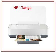 HP - Tango Smart Home Printer - Wisp Gray™