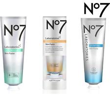 No7 Laboratories Skin Paste- **CHOOSE FEATURE**