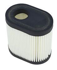 Filtre à Air Convient pour TECUMSEH LEV100, LEV115, LEV120, LV195EA, OVRM 65, OVRM 105, OVRM 1